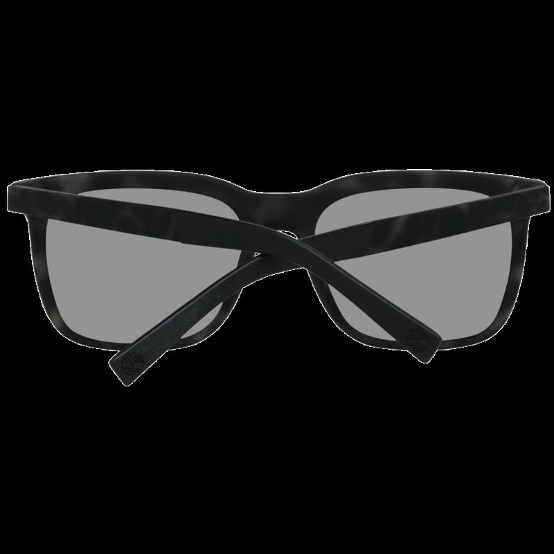 Timberland Sunglasses TB9143 55D 57