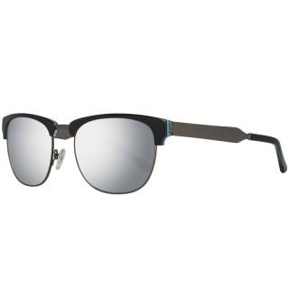 Gant Sunglasses GA7047 05C 54