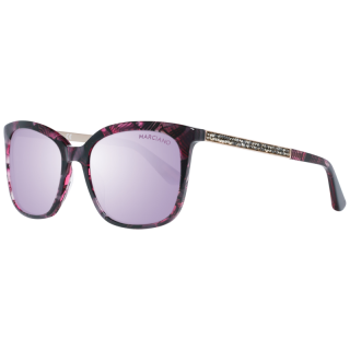 Guess by Marciano Sunglasses GM0756 81Z 54