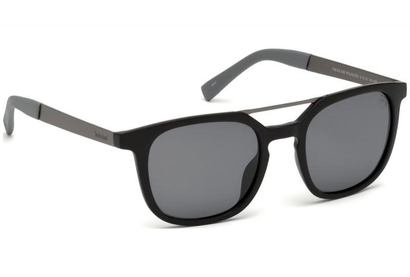 Timberland Sunglasses TB9133 02D 51