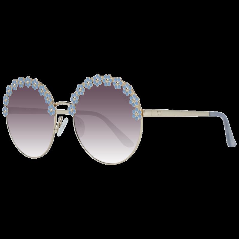 Guess Sunglasses GU7587 32G 59