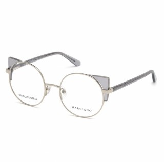 Guess by Marciano Optical Frame GM0332 010 51