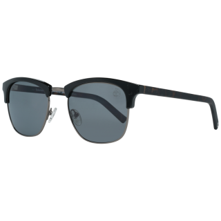 Timberland Sunglasses TB9148 01D 55