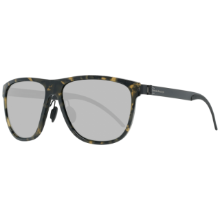 MERCEDES BENZ STYLE SUNGLASSES M7006-D