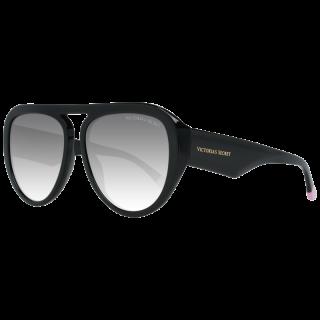 Victorias Secret Sunglasses VS0021 01B 60