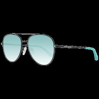 Victorias Secret Pink Sunglasses PK0017 01P 57