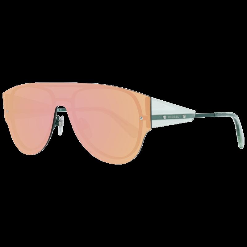 Diesel Sunglasses DL0273 77U 00