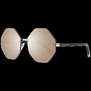 Victorias Secret Sunglasses VS0024 28G 61