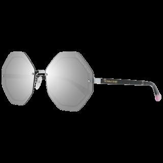 Victorias Secret Sunglasses VS0024 16C 61