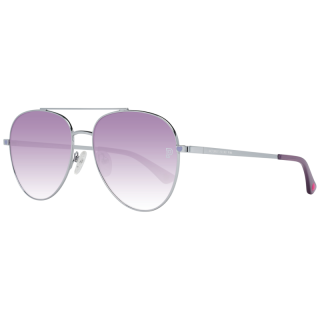 Victorias Secret Pink Sunglasses PK0017 16F 57