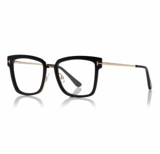 Tom Ford Optical Frame FT5507 001 53