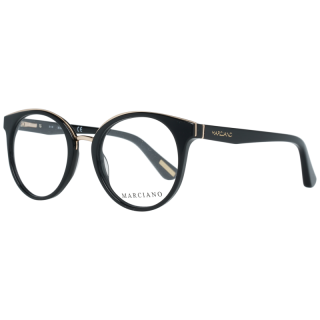 Guess by Marciano Optical Frame GM0303 001 49