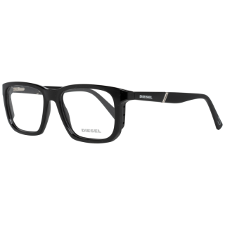Diesel Optical Frame DL5253 001 52