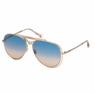 Roberto Cavalli Sunglasses RC1054 34W