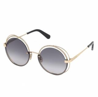 Roberto Cavalli Sunglasses RC1101/S 32B