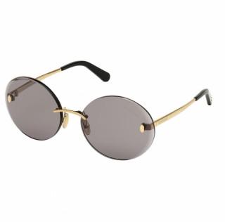 Roberto Cavalli Sunglasses RC1132 32A
