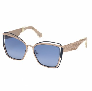 Roberto Cavalli Sunglasses RC1096/S 33W
