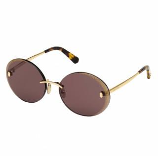 Roberto Cavalli Sunglasses RC1132 30E