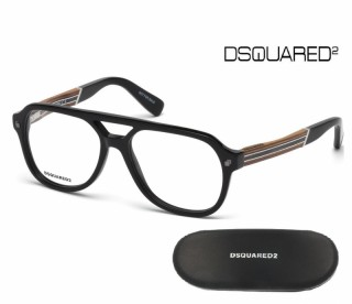 DSQUARED OPTICAL FRAMES DQ5229 01А