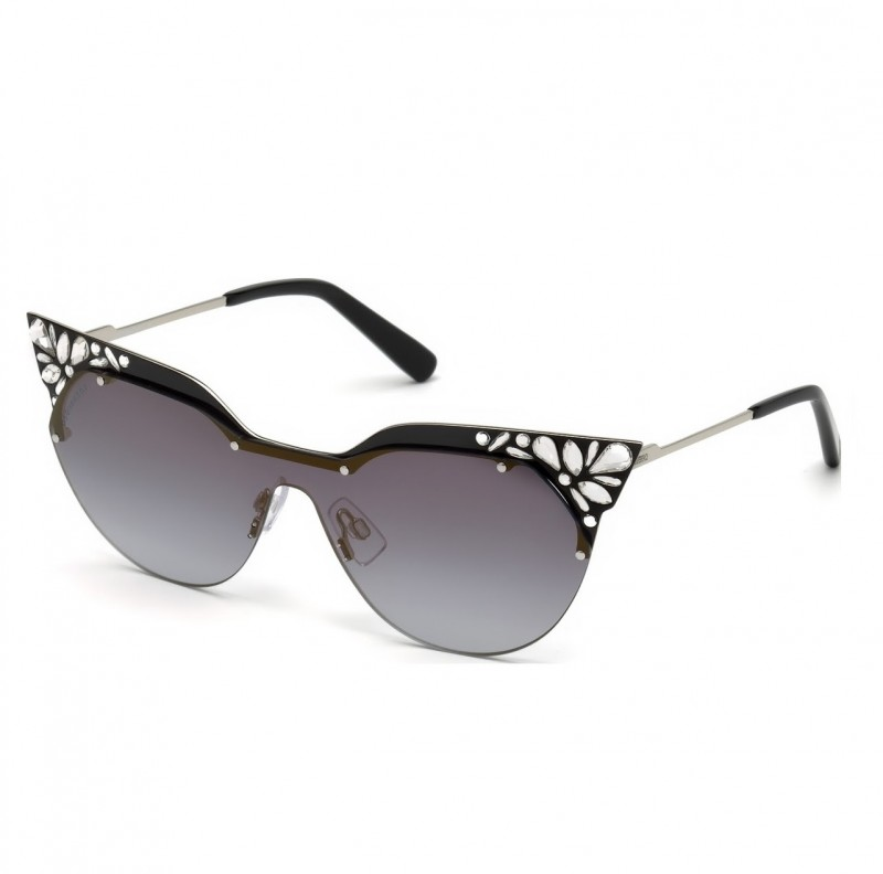 Dsquared2 Sunglasses DQ0292 16C