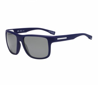 Hugo Boss Sunglasses BOSS 0799/S CYM 57