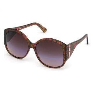 Guess by Marciano Sunglasses GM0809-S 74Z