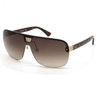 Guess Sunglasses GU6962/S 52F
