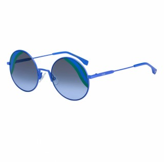 FENDI SUNGLASSES FF0248 PJP