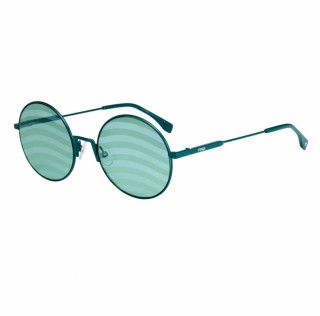 FENDI SUNGLASSES FF0248 1ED