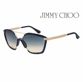 Jimmy Choo LEON PJP