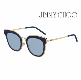 Jimmy Choo NILE/S LKS