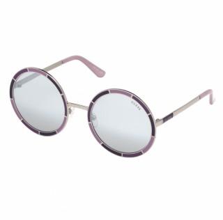 Guess Sunglasses GU7584 83C