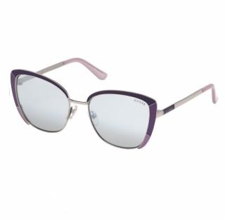 Guess Sunglasses GU7585 83C
