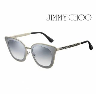 Jimmy Choo LORY/S 3YG