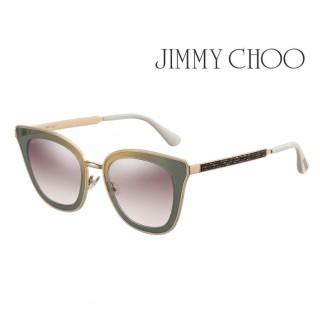 Jimmy Choo LORY/S YK9