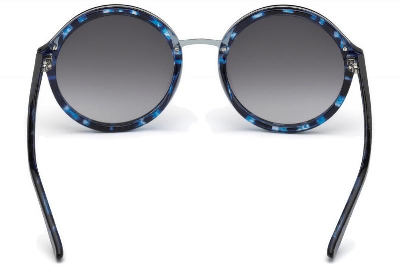 Guess Sunglasses GU7558/S 92B