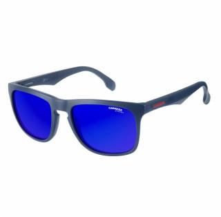 CARRERA 5043 RCT