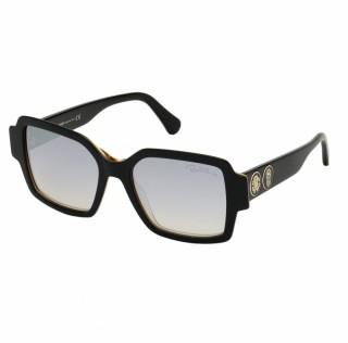 Roberto Cavalli Sunglasses RC1130 01C