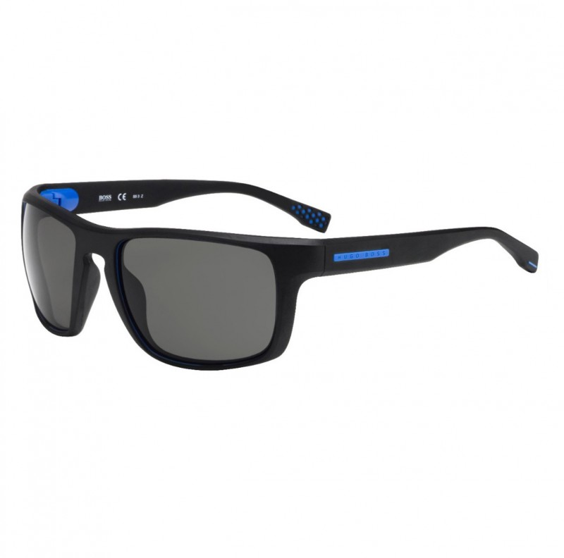 Hugo Boss Sunglasses BOSS 0800/S 859