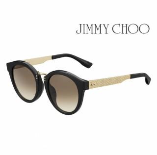 Jimmy Choo PEPY/S QFE