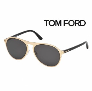 Tom Ford Sunglasses FT0525 28А