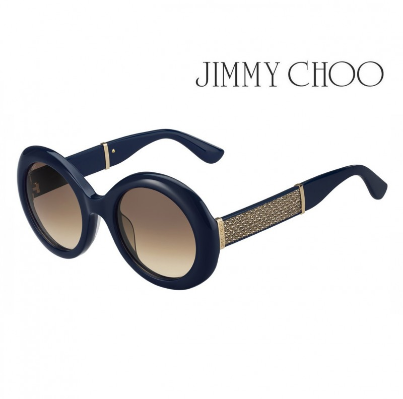 Jimmy Choo WENDY/S 175