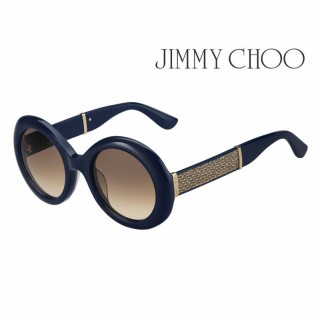Jimmy Choo WENDY/S 175