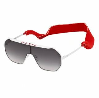 Guess Sunglasses GU7676 21C