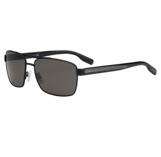 HUGO BOSS SUNGLASSES BOSS 0592/S 6VB