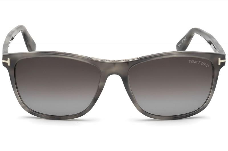 Tom Ford Sunglasses FT0629/S 56B