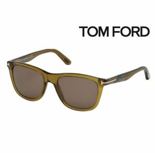 Tom Ford Sunglasses FT0500/S 98E