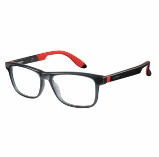 Carrera Optical Frame CA4401 HBE