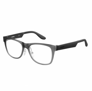 Carrera Optical Frame CA5533 MVE
