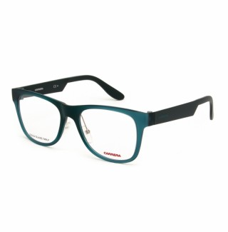 Carrera Optical Frame CA5533 L28